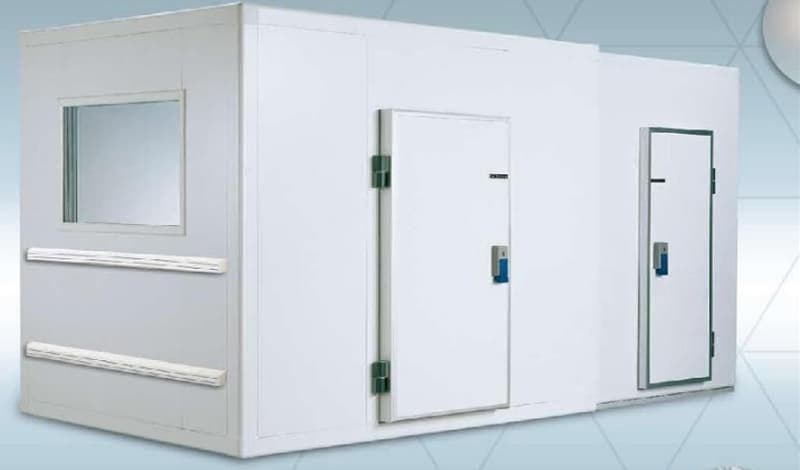 Cold Room Systems with Affordable Prices